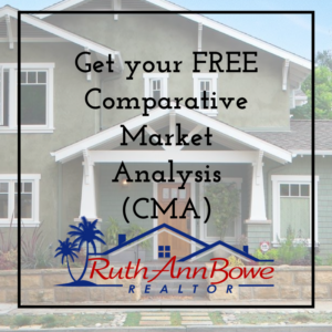 get-your-free-cma