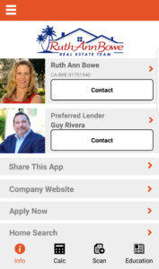 mortgage-app-screenshot