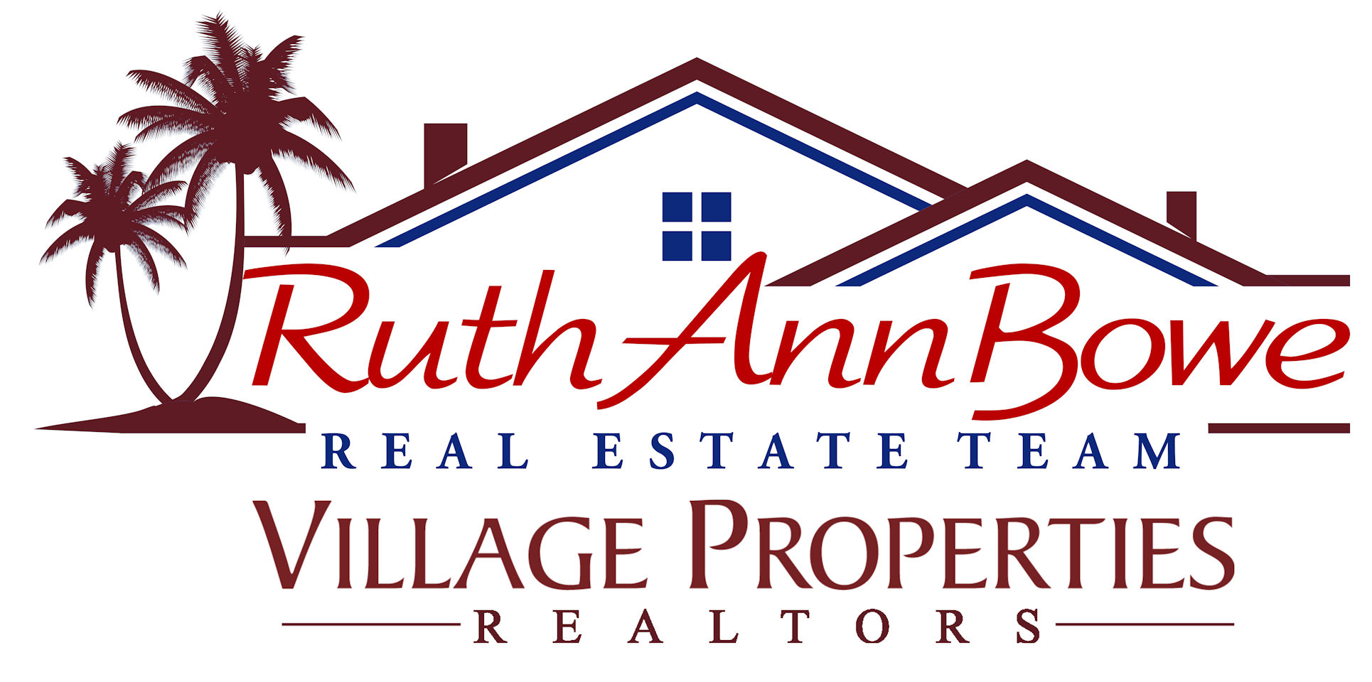 Ruth Ann Bowe Real Estate Team