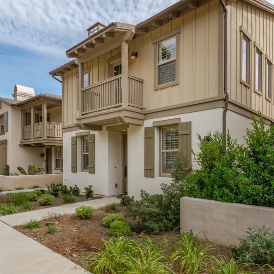 194 Sanderling Lane, Goleta